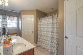 City Tile And Floor Covering Murfreesboro Tn by 401 Autumn Glen Dr Murfreesboro Tn 37129 Mls 1824391 Movoto Com