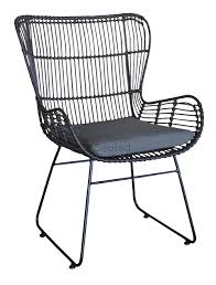 Mackenzie Armchair   Outdoor Chairs, Rattan Furniture Shop Costway 4 Pieces Patio Fniture Wicker Rattan Sofa Set Garden Tub Chair Chairs Increase Beautiful Design To Your House Rattan Modern Shell Retro Design Outdoor Ding Asmara Oliver Bonas New Black Poly Spa Surround Hot Chic Tropical Cheap Find Deals On Line At Round Fan Lily Loves Shopping Gray Adrie By World Market Products Sets