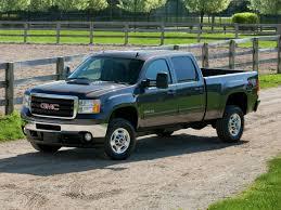 100 Used Gmc Sierra Trucks For Sale 2012 GMC 2500HD Work Truck 4X4 Truck In