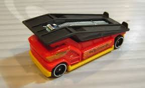The Embosser | Hot Wheels Wiki | FANDOM Powered By Wikia Team Hot Wheels Truckin Transporter Stunt Car Youtube Sandi Pointe Virtual Library Of Collections The 8 Best Toy Cars For Kids To Buy In 2018 Mattel And Go Truckdwn56 Home Depot Wvol Hand Carryon Wild Animals Transport Carrier Truck 1981 Hotwheels Rc Car Carrier Hobbytalk Other Radio Control Prtex 24 Detachable Aiting Carry Case Red Mega Hauler Big W Hshot Trucking Pros Cons The Smalltruck Niche Walmartcom