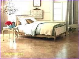 Ceramic Tile Bedroom Flooring Ideas Designs Floor