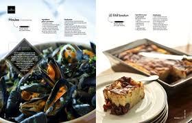 grand classique cuisine best of cuisine 2016 bretagne magazine