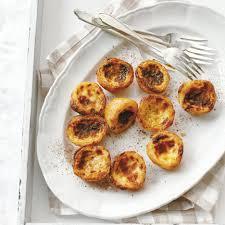 livre de cuisine portugaise tartelettes portugaises pastéis de nata à l érable d helena