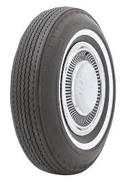 Discount Firestone Whitewall Tires   Firestone White Walls 15 Inch Tractor Tires 11l15 Tyres For Sale Tire Factory In China Inch Truck Tires Motor Vehicle Compare Prices At Nextag Alinum Trailer Wheel Rim Shiny Chrome 5 Lug Tractor Coker Wheel Vintiques Wheels Old School New Lowrider Method Race 401 Beadlock 32 Tensor Ds Utv Amazoncom Ecustomrim Trailer Rim In 15x6 6 Lug Bolt Firestone 58 Whitewall 77515 Black Diy Spare Cover Made By Heavy Duty Raceline Ryno Set Side Stuff Project Flatfender Tiresize Comparison 28 Vs 30 Tires Dirt Magazine