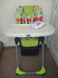 Chicco Polly 2 In 1 High Chair | In Falkirk | Gumtree Chicco Polly Butterfly 60790654100 2in1 High Chair Amazoncouk 2 In 1 Highchair Cm2 Chelmsford For 2000 Sale South Africa Double Phase By Baby Child Height Adjustable 6 On Rent Mumbaibaby Gear In Adventure Elegant Start 0 Chicco Highchairchicco 2016 Sunny Buy At Kidsroom Living Progress Relax Genesis 4 Wheel Peaceful Jungle