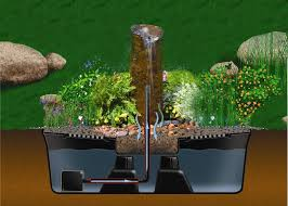 Aquascape Fountains Small Pond Pump Fountain Aquascape Ultra How To Set Up A Fire Youtube Under Water Waterfall Aquascape Pumps Submersible Top 10 Features Add Your Inc Aquabasin 30 Aquascapes Amazoncom 58064 Stacked Slate Urn Kit Spillway Bowls Green Industry Pros Basalt In Our Garden Gallery Column To Create An Easy Container Water Feature With