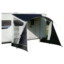 SunnCamp Swift Canopy 260 Sunncamp Envy 200 Compact Lweight Caravan Porch Awning Ebay Bradcot Portico Plus Caravan Awning Youtube 390 Platinum In Awnings Air Full Preloved Caravans For Sale 4 Berth Kampa Rally Air Pro 2017 Camping Intertional Best 25 Ideas On Pinterest Entry Diy Safari Xl Charcoal And Grey Porch Easygrip Steel Iseo 2 Quick Easy To Erect Porches Mobile Homes