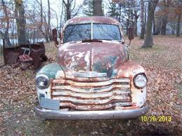 1948 Chevrolet Panel Truck In Parkers Prairie, Minnesota | 1947-55 ... Schwieters Chevrolet Of Willmar Home Facebook Antique Pickup Trucks Stock Photos Used Cars For Sale Near Duluth Mn 55801 Carsoup Towing Carco Truck And Equipment Rice Minnesota Extraordinary In Austin Tx Have Ford F Tow Lifted Top Car Reviews 2019 20 Freightliner For In North Carolina From Triad 1997 Fld112sd Silage Truck Item K6119 Sold Crookston Vehicles Fl80 Sale Brainerd Price 19500 Year St Louis Park Dealership Allstate Peterbilt Group