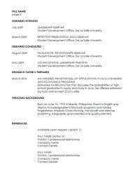 Production Operator Resume Sample