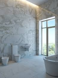 travertine vs marble what s the difference