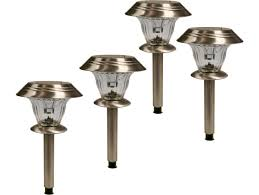 menards outdoor lighting motion sensor Outdoorlightingss