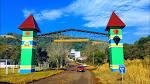 imagem de Nova Itaberaba Santa Catarina n-7