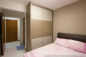 BEhome Design Concept SengKang 3 Room HDB Master 5 Part 45