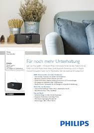 leaflet tar8805 10 released switzerland german high res a4 fm