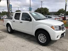 Pre-Owned 2018 Nissan Frontier SV V6 Crew Cab Pickup In San Antonio ... Preowned 2018 Nissan Frontier Crew Cab 4x4 Pro4x Automatic Truck 2017 S Costs 20k And It Is Our Newest Final New Extended Pickup In Roseville N46495 Clarksville In 2016 Used 4wd Crew Cab Sw At Landers Serving Little 2008 Np300 Navara Caught Testing Us Next Sv V6 Fayetteville 2019 If Aint Broke Dont Fix The Drive Usspec Confirmed With Engine Aoevolution