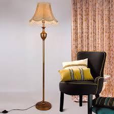 Ebay Antique Floor Lamps by Vintage Floor Lamp With Glass Globe Vintage Floor Lamp Milk Glass
