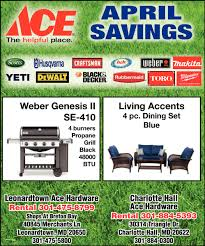 April Savings, Leonardtown Ace Hardware - Charlotte Hall Ace ... Outer Banks Outdoor Fniture Ace Cssroads Hdware For Lithia Riverview Walshs 83 Lovely Models Of Folding Chairs Home Design Benefits Of Plastic Adirondack Chairs Blogbeen 34 Plastic Adirondack Top 40 Brentwood Your Helpful Store In Buck Electricace Relocation Schuled This All Set Parties Were Here To Garden Backyard Wonderful Ideas By Maxbauer Stores Traverse City