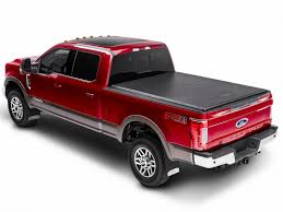 Tonneau/Bed Cover - Premium Soft Roll-Up By Truxedo, Platinum, For ... Soft Trifold Tonneau Bed Cover 65foot Dunks Performance Ford Ranger 6 19932011 Retraxpro Mx 80332 How To Install American Rolling Youtube Smittybilt Truck Covers Sears Truxedo Lopro Qt Rollup For 2015 F150 Ford Ranger T6 Double Cab Soft Tri Fold Tonneau Cover Storm Xcsories Truxedo Lo Pro 598301 55foot 2012 On Trifolding Accsories Chevy S10 With Step Side 19962003 Edge Shop Assault Racing Products Amazoncom Titanium Rollup 946901 0917