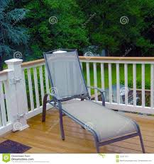 Lounge Chair Deck Side Stock Image. Image Of Deck, Under - 122371013 Antique Nut Wood Deck Lounge Chair With Rattan Circa 1900 At 1stdibs Dorado Steamer Patio Sun And Tan For The Home Outdoor Storage Chairs Made In Usa Chaise Big Lots Detail Feedback Questions About Giantex Lounger Folding Recliner Adjustable Padded With Diy Indoor Plans 23 Design Cushions Galleryeptune Amazoncom Brown Pe Fniture Garden Side Tray Mainstays Wentworth W Cushion