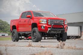Rough Country Black Bull Bar For 15-18 Chevrolet Colorado / GMC ... Modular Bull Bar Black Carbon Steel 072010 Chevy Silverado Brush Guard Opinions Truck Forum Gm Club 0713 1500 Gmc Sierra Led Lund 470214 Lvadosierra With Light And 2016 Chevrolet Rough Country Demo Vehicle Red 2018 I Added A Rough Country Bull Bar The Other Day But 062017 Chevygmc Bull Bar Battle Armor Designs Amazoncom Lund 271202 With Ingrated Ranch Hand Accsories Protect Your Jud Kuhn Lifttrucks Special Ops Youtube Barricade 3 In Stainless S1013 0718