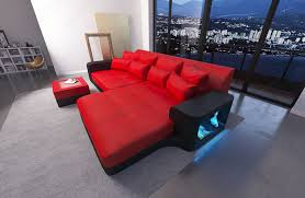 Sofa Design Amazing Chesterfield Sofa Red Sofa Bed Modern Sofa