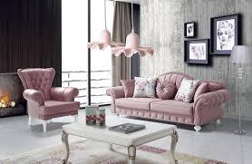 casa padrino baroque sofa pink white 225 x 83 x h 92 cm living room sofa in baroque style baroque furniture