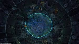 Final Fantasy X Remaster Light Curtain by Zanarkand Dome Final Fantasy Wiki Fandom Powered By Wikia