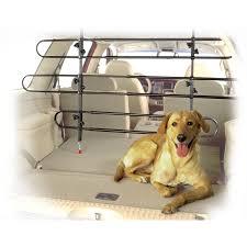 Heated Dog Beds Walmart by Pet Travel Accessories Walmart Com