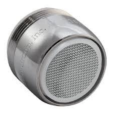 high efficiency aerators faucet aerator adapters kitchen bath