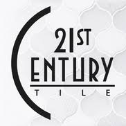 complimentary design by 21st century tile in butler area alignable