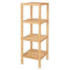 bambus regal mehr als 50 modelle günstig kaufen