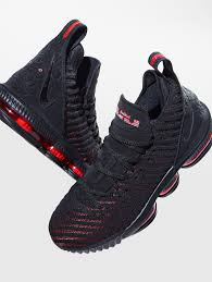 Champs Sports Next Chapter For The Nike LeBron 16 Facebook Rt Sports Coupon Code Maya Restaurant Coupons Wp Engine Coupon Code 20 Off First Customer Discount 2019 App Page Champs Sports Dr Jays June 2018 Method Soap Yoshinoya November Pinkberry Snapfish Uk Mermaid Janie And Jack Printable August Marks Work Wearhouse Next Chapter For The Nike Lebron 16 Facebook 25 Jersey Promo Codes Wethriftcom Codes Our Current Discount Net World Tshop Promo August