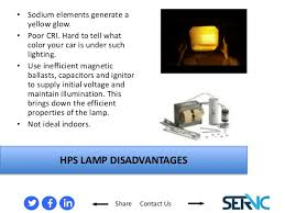 what s the difference between a incandescent and led light bulb and