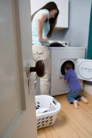 Sink Smells Like Rotten Eggs Washing Machine by How To Get Moldy Smell Out Of A Dryer Home Guides Sf Gate