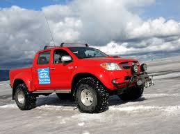 Mad 4 Wheels - 2009 Toyota Hilux Invincible Double Cab By Arctic ... 2018 Toyota Hilux Arctic Trucks Youtube In Iceland Motor Modded Hiluxprobably An 08 Model With Fuel Blog Offroad Database Center Truck News The Hilux Bruiser Is A Fullsize Tamiya Rc Replica Pinterest And Cars Northern Lights Adventure Part Two 4x4 Rental Experience Has Built A Fullsize Working Replica Of The At44 South Pole Expedition 2011 Off At35 2017 In Detail Review Walkaround By Rear Three Quarter Motion 03