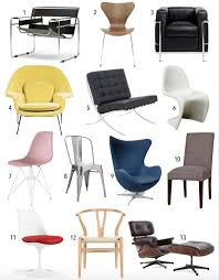 Design Quiz: Famous 20th Century Chairs | DIY CRAFTS & HOME ... Seattle Rocking Chair The Shaker Recognizable American Fniture Childs Vintage Rocking Chair Sheabaltimoreco Identifying Antique Chairs Thriftyfun Antiques Board Gci Rocker Folding Outdoor Wooden Lawn Wikipedia Styles Top Blog For Review Golden Oak Age Of Fniture