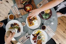frühstück in erfurt 13 insider tipps vom t akt magazin t