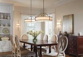 Surprising Idea Transitional Chandeliers For Dining Room Excellent 8 Sealrs Com Full Size Of Lighting Dazzling 16
