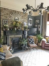 Back Jack Chair Ebay by 6 Steps To The Perfect Bohemian Maximalist Home Feathr