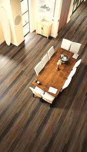 Best Type Of Flooring For Dogs by Choosing The Best Type Of Flooring For Dogs And Their Ownersdog