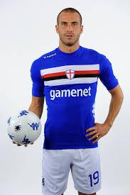 100 Mannini Lorenzo De Silvestri Football Players Football Football Team