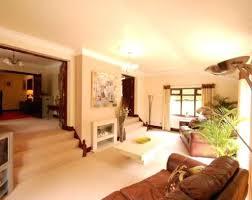 100 Split Level Living Room Ideas Design Setup