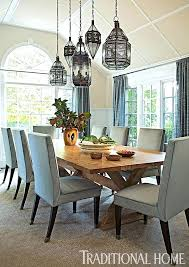 Lighting Dining Rooms Room Lights For Ideas Pictures