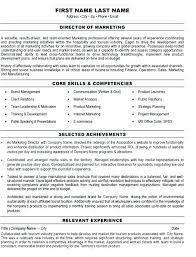 Sample Sports Marketing Internship Resume Intern Fashion Inspirational Ma