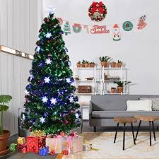 Mountain King Christmas Trees 9ft by Balsam Hill Berkshire Mountain Fir Artificial Christmas Tree 9 Fe
