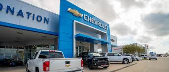 Hours And Directions To AutoNation Chevrolet South Corpus Christi In ... Cnec1gz205412 2016 White Chevrolet Silverado On Sale In Tx 1977 Ford F100 For Classiccarscom Cc793448 Used Cars Corpus Christi Trucks Fleet Find New 2014 2015 Chevy Colorado 1302 Navigation Blvd 78407 Truck Stop Tow Nissan Suvs Autonation Usa Monster Shdown Outlets At Approves Increased Ems Fees 911 Calls Rose Sales Inc Heavyduty And Mediumduty Trucks Allways Chevrolet Mathis Your Victoria Hours Directions To South
