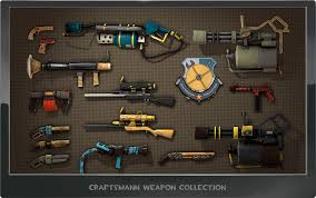 Tf2 Iron Curtain Skins by Freelance Tf2 Newbs Team Fortress 2 Blog