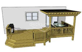 Deck Designing by Covered Deck Designs Bing Images When I Finally Get A Home