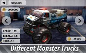 Monster Truck Offroad Rally Racing 1.02 APK Download - Android ... Monster Truck Madness 64 Nintendo N64 Artwork In Game 1999 Ebay Youtube Old School Gba Junk Yard Amazoncom Trucks 3d Parking Appstore For Android Video Games Total Nes Tests Cart Pal Gimko Monster Truck Madness Cartridge Box Executioner Wiki Fandom Powered By Wikia Original Magazine Advert