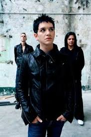 Smashing Pumpkins Wiki by 8 Smashing Pumpkins Wiki Discography Placebo Rotten Apples